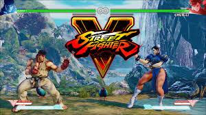 street fighter v 5 full system breakdown everything you need