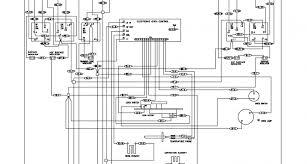 frigidaire dishwasher wiring diagram on kenmore elite 665 dishwasher dishwasher amazing kenmore dishwasher 5 contemporary kenmore 665 frigidaire dishwasher wiring diagram on kenmore elite 665 dishwasher