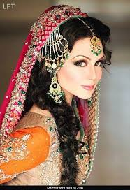 hindi middot bridal makeup pictures in stan mehndi makeup tutorial indian stani bridal makeup video dailymotion