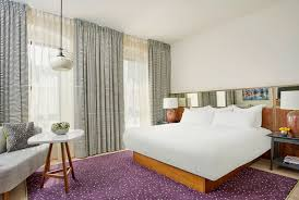 Nashville 2 Bedroom Suites Preferred Hotels Bridgestone Arena