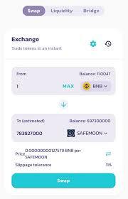Latest crypto news & analysis. How To Buy Safemoon Via Pancakeswap