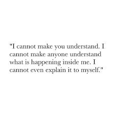 me love quote life tumblr text depressed depression sad quotes ... via Relatably.com