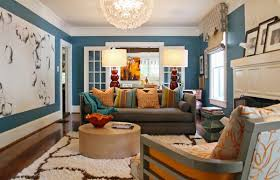 40 Interesting Living Room Paint Ideas Home Design Lover Beauteous How To Paint A Living Room Plans