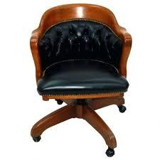 antique office chair parts. medium size of antique desk swivel chairs vintage wood oak office chair wheels cane by parts m