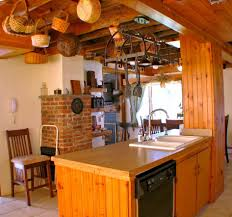 Incredible Kitchen Islands With Sink Dishwasher And Seating Also
