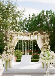 Sophisticated Wedding Arbor Ideas: Looking for decor ideas at wedding  ceremony ? here are some cute sophisticated wedding arbor ideas and designs.