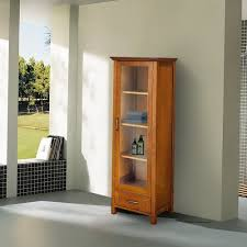 Kitchen Pantry Storage Kitchen Pantry Organization Systems Home Design Ideas