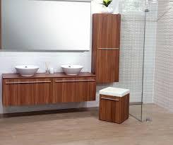 bamboo bath furniture. Full Size Of Bathroom:duravit Corner Sink Duravit Basins Uk Bamboo Bathroom Furniture Double Large Bath