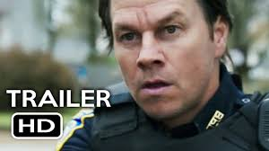 Patriots Day Official Trailer #1 (2017) Mark Wahlberg, Kevin Bacon ...