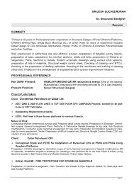 Sample Structural Engineer Resume Objective And Petroleum Engineering  Experience 8 Structural Engineering Resume Resume ...