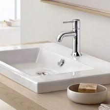 hansgrohe talis classic basin mixer
