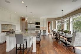 formal dining room decor ideas. Full Size Of Kitchenformal Dining Room And Kitchen Combined Ideas Open Formal Decor