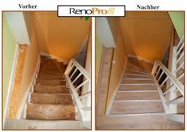 Seit über 40 jahren bieten wir individuelle treppen für jeden einrichtungsstil. Treppenprofile Aus Aluminum Fur Einfache Treppenrenovierung Renoprofil