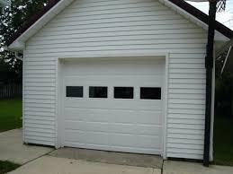 image of garage doors door window parts panels inserts appealing replacement garage door windows kits