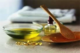 Imagini pentru ulei de ricin