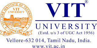 Image result for vit vellore