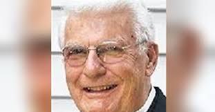 Anthony A. Lattanzio Obituary - Visitation & Funeral Information