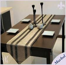 coffee table cloths kitchen table fashion simple cotton tablecloth upscale decorative coffee table flags table cloth coffee table cloths