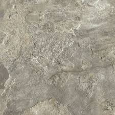 mesa stone light gray bookmark and share brand name alterna engineered tile flooring