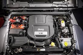 jeep jk dual battery kits to keep you