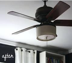 ceiling fan fan lighting globes clear glass ceiling fan globes including within astounding ceiling fan