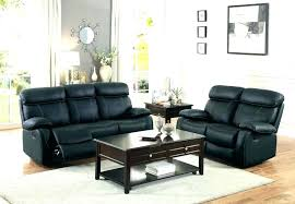 leather couch repair kit home depot leather upholstery home design ideas