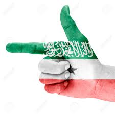 Image result for somaliland