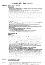Auditor Job Description Resumes Financial Auditor Resume Samples Velvet Jobs