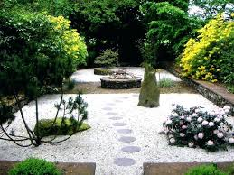 japanese garden designs for small spaces small garden small garden ideas small garden design small space