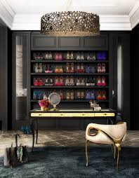 dressing room furniture. Luxury Designer Dressing Room Furniture For The Worlds Most Glamorous Interior Design Projects, Beautiful Custom Made Designs. M