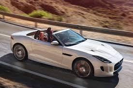 2018 jaguar f type r. contemporary type 2016 jaguar ftype r convertible exterior intended 2018 jaguar f type r