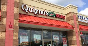 A Brief History Of Quiznos Collapse