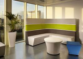 home office pod. Home Office : Designer Furniture Offices Designs Design Plans Small Space Pod