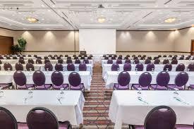 meeting facilities wyndham garden hotel sterling heights