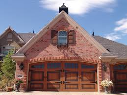 garage doors houstongarage doors houston
