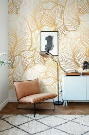 27 aesthetic wall decor ideas to boost