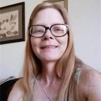Lisa Johnson Obituary - Visitation & Funeral Information