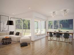 Open Floor Plan Living Room Decorating Modern Kitchen Living Room Category Living Room Kitchen Open