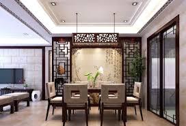 ikea living room lamps