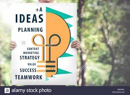 designplan lighting ltd. Ideas Idea Vision Design Plan Objective Mission Concept Designplan Lighting Ltd