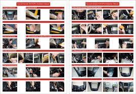 hyundai a professional blog for cars and dvd gps headunits installation instructions for hyundai sonata dvd navigation