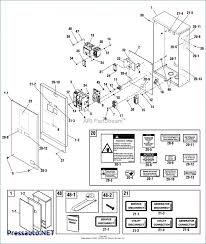 1989 club car solenoid wiring diagram best place to wiring naa wiring schematic fuse box u0026 wiring diagramnaa wiring schematic wiring diagram databasegoodman furnace diagram ezgo solenoid wiring diagram