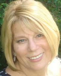 Beverly Baskin, Counselor, Freehold, NJ, 07728 | Psychology Today