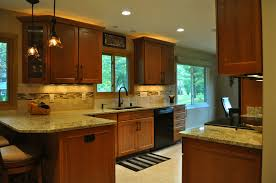 Milwaukee Kitchen Remodeling Milwaukee Kitchen Remodeling Subtouchcom