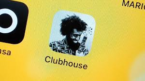 Why Clubhouse is only on iPhone and not Android (for now)