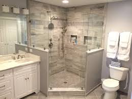 Bathroom Remodeling Bethesda Md Delectable Herl's Bath And Tile Solutions 48 Photos 48 Reviews