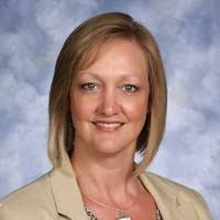 Bonnie Smith - Senior Business Manager - AT&T Mobility | LinkedIn