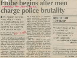 police brutality essays police essay writing help essay view larger