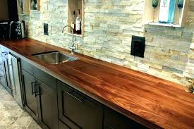 walnut butcher block end grain by s lumber liquidators 10 ft countertop home improvement neighbor wilson how often to oil butcher block 10 ft countertop