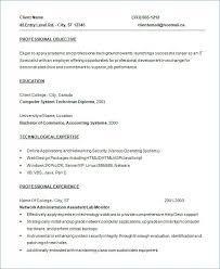 Perl Programmer Resume Programmer Resume Template 8 Free Samples